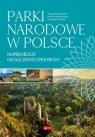 Polskie parki narodowe