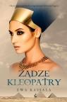 Żądze Kleopatry