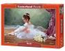 Puzzle 500 elementów Peaceful-Ballerina (51571-1)