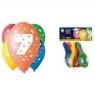 Balon 12