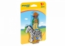 Strażnik z zebrą (9257)