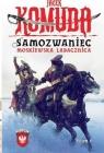 Samozwaniec Moskiewska Ladacznica Tom 1