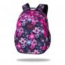 Plecak CoolPack Joy S - Bloom (D048320)