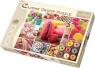 Puzzle Cukierki/Cuisine Decor 1000 elementów (10357)