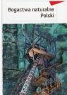Bogactwa naturalne Polski Mroczkowska Małgorzata