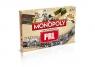 Monopoly PRL Od zera do milionera (27571)