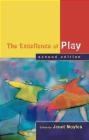 Excellence of Play Janet R. Moyles, J Moyles