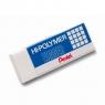Gumka ołówkowa Pentel Hi-Polymer (ZEH03P)