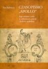 Czasopismo ApolloJego miejsce i rola w odrodzeniu poezji i kultury Balwierz Ida