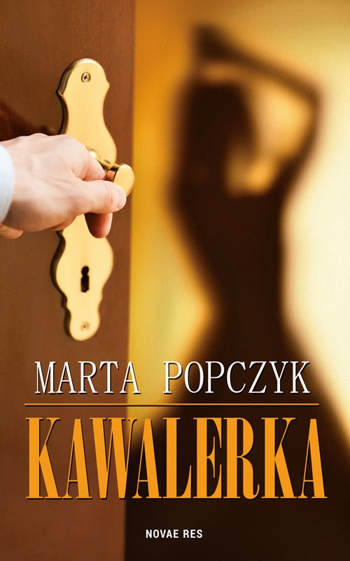 Kawalerka Popczyk Marta