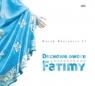 Duchowe owoce Fatimy  (Audiobook) Wójtowicz Marek
