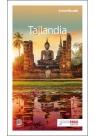 Tajlandia Travelbook Dopierała Krzysztof