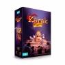 Karak: Regent (dodatek) (35563)Wiek: 7+