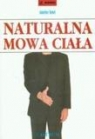 Naturalna mowa ciała