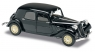 SOLIDO Citroën Traction 11 B 1938