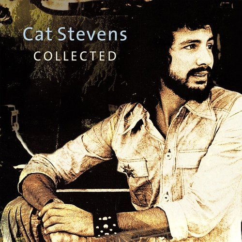 Cat Stevens Collected