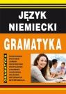 Język niemiecki Gramatyka
