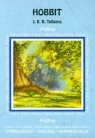 Hobbit streszczenie, analiza, interpretacja