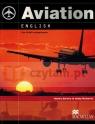 Aviation English SB +2CD