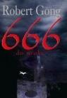 666 do mroku  Gong Robert