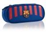 Saszetka - piórnik FC-266 FC Barcelona Fan 8 (505020002)