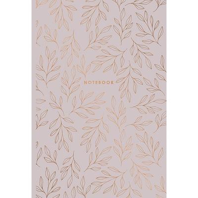 Brulion Astra Flower dram A5 80 k. krata (101020032)