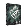 Zombie FluxxWiek: 8+ Labs Looney