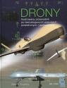 Drony Dougherty Martin
