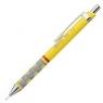 Ołówek automatyczny Rotring żółty 0,5 (1904702)