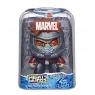 Figurka Avengers, Marvel Mighty Muggs - Star-Lord (E2122/E2209)
