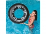 Koło do pływania Best Way kółko do pływania (73109)