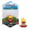 Figurka Minecraft - Smelting Blaze (GKT32/GKT34)