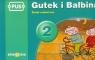 PUS Gutek i Balbina 2 (14060)
