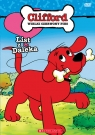Clifford List z daleka