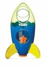 Wodna rakieta (E72357)