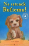 Na ratunek Rufiemu