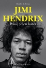 Jimi Hendrix Pokój pełen luster Cross Charles R.