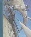Treasure Island Robert Louis Stevenson, R Stevenson