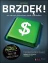 Brzdęk! Jak odkręcić internetowy kurek z pieniędzmi