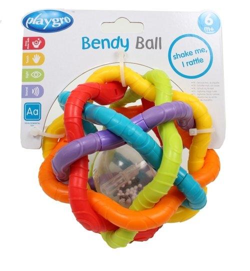 Kula Bendy