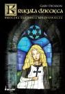 Krucjata dziecięca Mroczna tajemnica średniowiecza