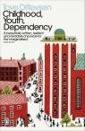 Childhood Youth Dependency The Copenhagen Trilogy Ditlevsen Tove