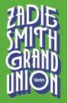 Grand Union Smith Zadie