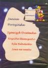 Szewczyk Dratewka  (Audiobook)  Porazińska Janina