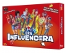 Era Influencera (EP03857) Wiek: 8+