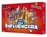 Era Influencera (EP03857)
