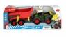 Happy Traktor z przyczepką (203819002)<br />od 12 miesięcy