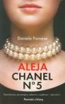 Aleja Chanel N 5 Farnese Daniela