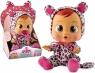 Cry Babies Lea - płaczący bobas (IMC010574)
