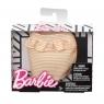 Ubranko dla lalki Barbie Spódniczka FPH22/FPH31 (FPH22/FPH31)